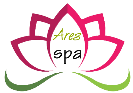 Ares Spa